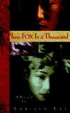 when-fox-is-a-thousand