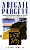 Turtle Baby (Bo Bradley, #3)