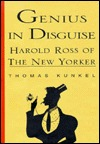 genius-in-disguise-harold-ross-of-the-new-yorker
