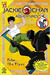 Enter...The Viper (Jackie Chan Adventures, #4)