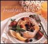 James McNair's Breakfast: Revised Edition