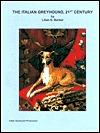 Italian Greyhound 21st Century