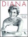 Diana: A princess for the world