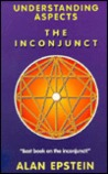 Understanding Aspects: The Inconjunct