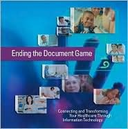 Ending the Document Game by National Library of Medicine