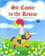 sir-cassie-to-the-rescue