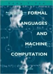 Introduction to Formal Languages and Mac