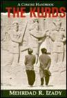 The Kurds by Mehrdad R. Izady