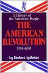American Revolution: 1768-1788