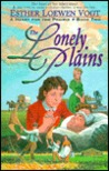 The Lonely Plains
