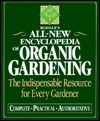 Rodale's All-New Encyclopedia of Organic Gardening by Fern Marshall