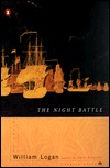 Night Battle: Poems (Penguin Poets)
