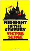 Midnight in the Century