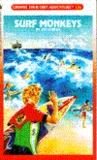 Surf Monkeys