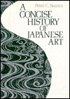 A Concise History of Japanese Art