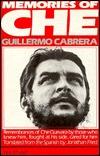 Memories of Che