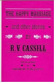 The Happy Marriage and Other Stories