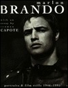 Marlon Brando: Portraits and Film Stills: 1946-1995