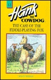 The Case of the Fiddle Playing Fox