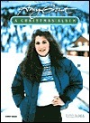Amy Grant A Christmas Album