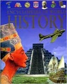Encyclopedia Of World History by Anita Ganeri