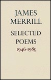 Selected Poems, 1946-1985