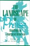 Landscape Of Praise
