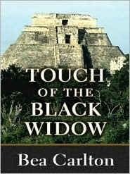 Touch of the Black Widow