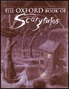 the-oxford-book-of-scarytales