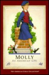 Molly's American Girl Collection by Valerie Tripp