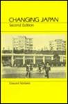 Changing Japan