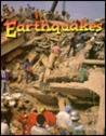 Earthquakes by Neil Morris