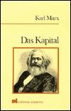 Das Kapital [Abridged] by Karl Marx