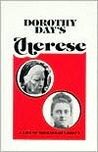 Therese by Dorothy Day
