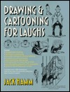 drawing-and-cartooning-for-laughs