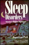 Sleep Disorders: America's Hidden Nightmare