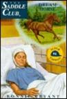 Dream Horse (Saddle Club Super Edition, #4)