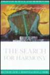 The Search for Harmony: Essays on Science and Mormonism