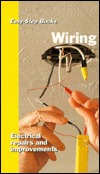 Wiring: Electrical Repairs and Improvements