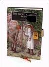 The Secret Garden Diary