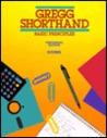 Gregg Shorthand: Basic Principles