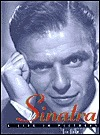 Sinatra: A Life in Pictures
