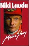 Niki Lauda Meine Story