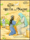 Story of Ruth and Naomi (Alice in Bibleland Storybooks)