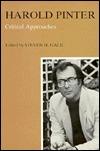 Harold Pinter: Critical Approaches