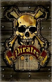 Pirates: Scourge of the Seas