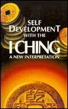 Self-Development with the I Ching by Paul Sneddon