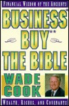 Business Buy the Bible