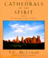 Cathedrals of the Spirit: The Message of Sacred Places