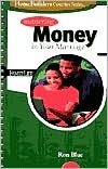 Mastering Money in Your Marriage (Family Life Homebuilders Co... by Ron Blue